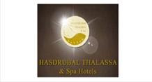 Hasdrubal Thalassa & Spa